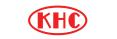 KHC气动提升工具