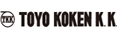 日本TKK卷扬机